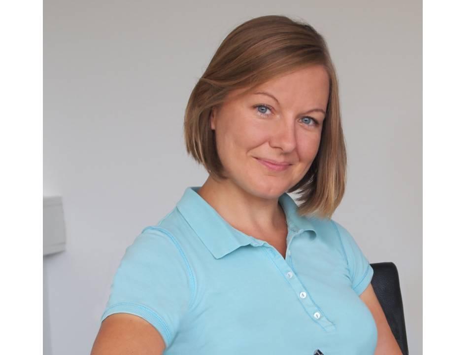Nadine Stege Familienberatung und Paarberatung Ostfildern-Nellingen, Kreis Esslingen